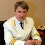 Безопасность пассажиров судоходное сообщество обеспечить готово