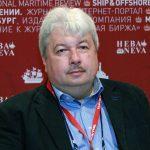 О новых пассажирских судах на панельной дискуссии «Развитие круизного судоходства» выставки «Нева — 2017»